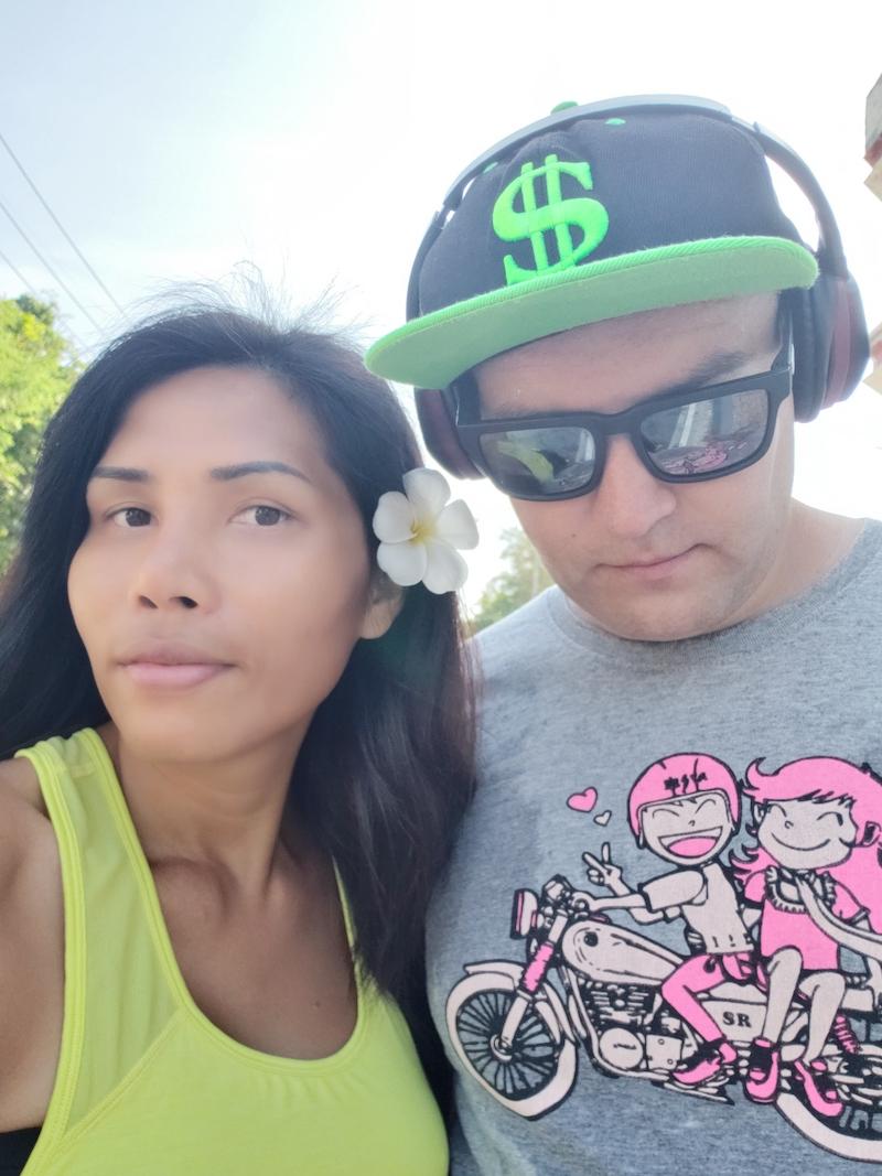 Reconomica: жизнь и смерть проекта на 100 тысяч суточного трафика - большое интервью с создателем